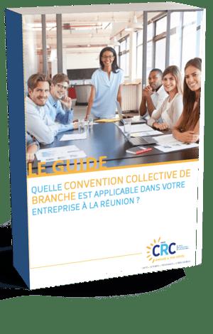 Guide-CCN-convention-collective-de-branche