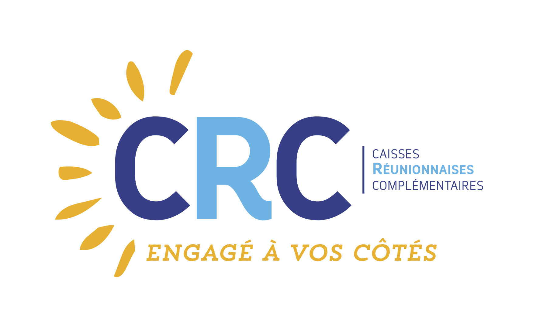 CRC_Logo EPUREE quadri