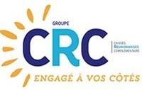 logo_groupe_crc.jpg