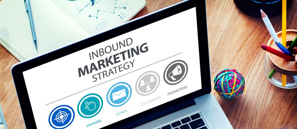 CRC - Inbound marketing image 1