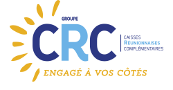 logo crc transparent