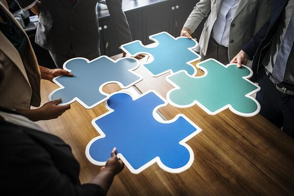 mutuelle-reunion-obligatoire-capital-humain